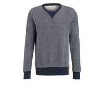 Sweatshirt SVEN