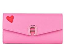 Geldbörse PINA - pink
