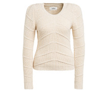 Pullover DABNEY
