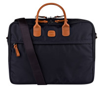 Business-Tasche X-BAG - blau