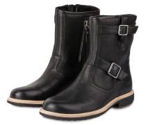Boots JAREN - schwarz