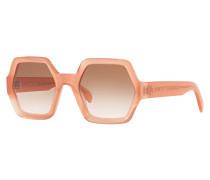 Sonnenbrille CL000246