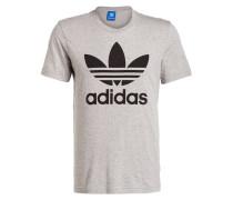 T-Shirt TREFOILT