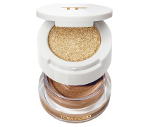 CREAM AND POWDER EYE COLOR 54 € / 1 Menge