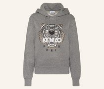 Hoodie CLASSIC TIGER