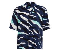 Resorthemd LELLO Regular Fit