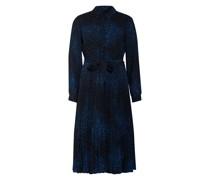 Kleid ADALYN
