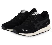 Sneaker GEL-LYTE - schwarz