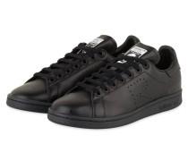Sneaker STAN SMITH - schwarz