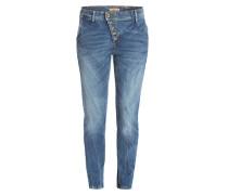 Jeans MILVA