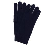 Handschuhe - navy
