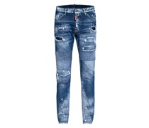 Destroyed Jeans COOL GUY