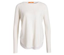 Pullover ISMINA - beige