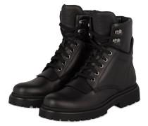 Boots PATTY