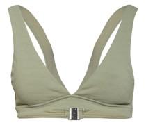 Bralette-Bikini-Top SEASIDE SOIREE