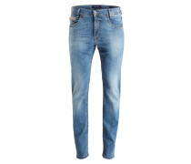 Jogg Jeans BELA-3 SUPERFLEX Body-Fit