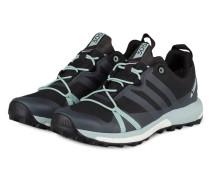 Trailrunning-Schuhe TERREX AGRAVIC GTX