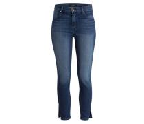 Skinny-Jeans ALANA - cover