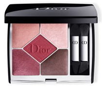 5 COULEURS COUTURE 8.64 € / 1 g