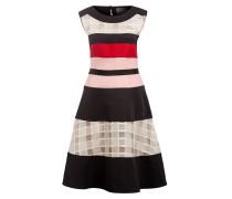 Kleid ROSINA FLARE