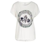 T-Shirt CAMILAL