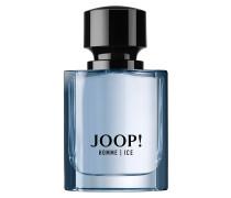 JOOP! HOMME ICE 40 ml, 95 € / 100 ml
