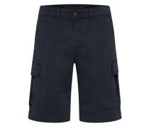 Shorts JARNE