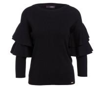 Pullover CIROSE - schwarz