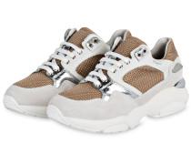 Sneaker LISBONA
