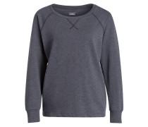 Sweatshirt MOJO - grau