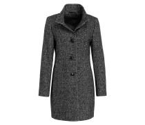 buy good buy cheap entire collection Fuchs Schmitt Online Shop | Mybestbrands