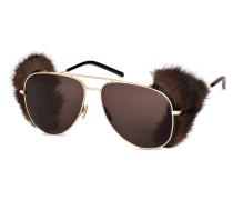 Sonnenbrille CLASSIC 11