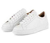 Sneaker OLIJA - WEISS
