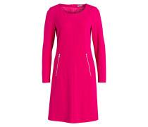 Kleid - pink