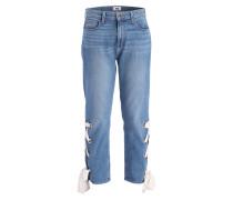 Jeans SARAH - meridan blue