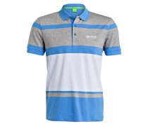 Poloshirt PADDY PRO Regular Fit