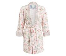Kimono NISHA JAIPUR FLOWER
