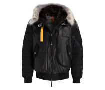parajumpers jacke sale