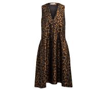 Oversized-Kleid MOUNA