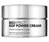 EGF POWER CREAM 50 ml, 370 € / 100 ml