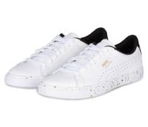 Sneaker COURT STAR VULC