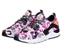 Sneaker - 254 mallow