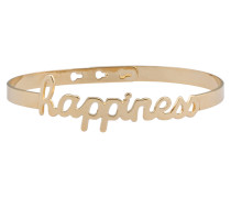 Armreif HAPPINESS