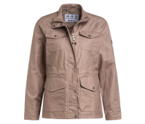 Fieldjacket MURRE