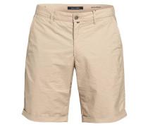 Chino-Shorts RESO Regular Fit
