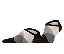 Sneakersocken CLYDE