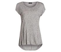 T-Shirt CISTARLA