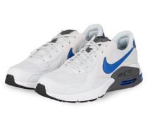 Sneaker AIR MAX EXCEE - HELLGRAU