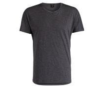 T-Shirt TIBURT 14