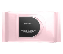 GENTLY OFF WIPES + MICELLAR WATER 29 € / 1 Menge